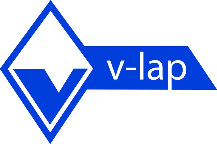 131010-VLap logo 20112