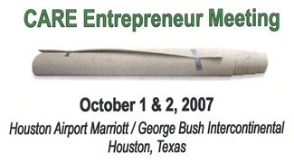 2007Entrep_meeting