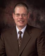 Brendan McSheehy, Jr.