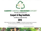 CARE_Member_Certificate