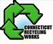 Connect_Recyl_Works_logo
