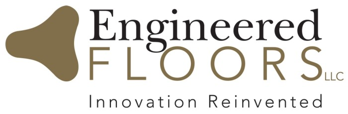 ENG_FLOORS_LLC logo