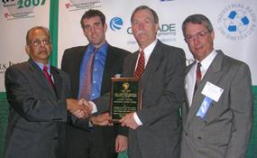 GPEC_Award