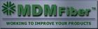 MDMFiber