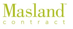 MaslandContract Logo 583