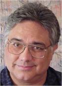 Michael Stenson