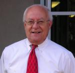 Mike McCoy