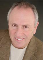 Paul Ashman