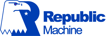 RepublicMachine