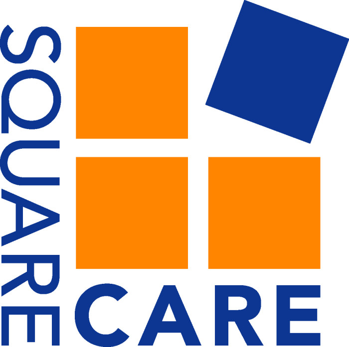 SQCare Logo-2C-RGB
