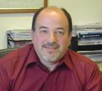Tom Sergenian