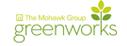Mohawk Greenworks
