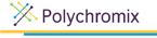 polychromix_logo