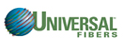 universal-fibers