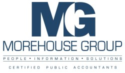 morehousegroup