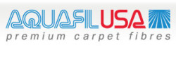 aquafilusa_logo