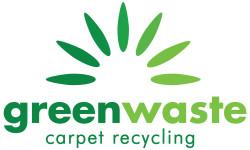 GWCR logo
