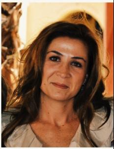RachelPalopoli